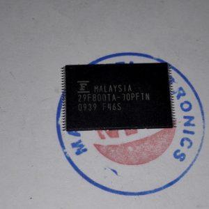 29F800TA-70PFTN