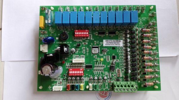 3000-0075-06(COR138)