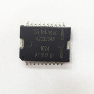 ATIC17 A2C33648