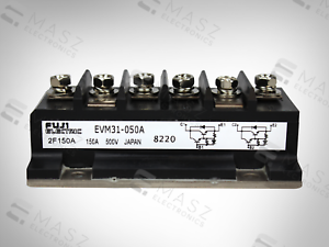 EVM31-050A