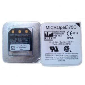Gas Sensor - MICROpeL 75C