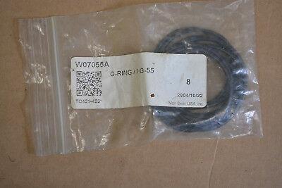 O-Rings W07055A-G-55 Mori Seik