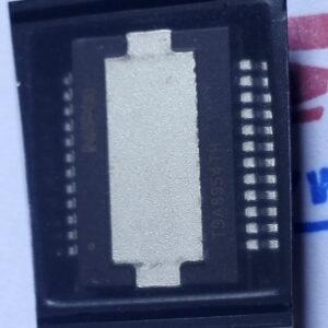 IC TDA8954TH