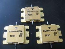TIM 5964-35SLA Toshiba