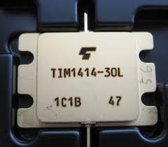 TIM1414-30L