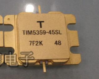 TIM5359-45SL Toshiba