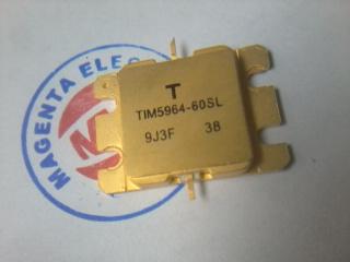 TIM5964-60SL