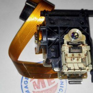 Optik VAU1254-31LF Philips CD Pro 2