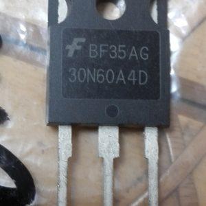 IGBT 30N60A