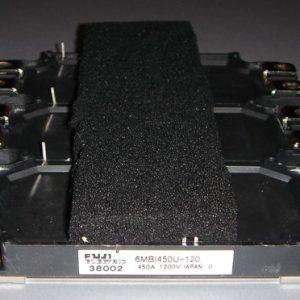 6MBI450U-120