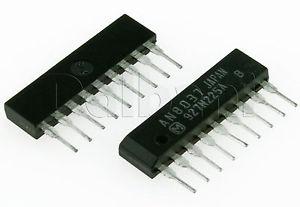 IC AN8037