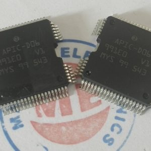 IC APIC-D06