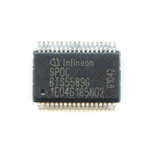 IC BTS5589G