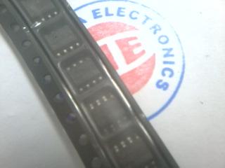 IC FDS8984 8SOP