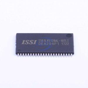 IC IS61LV5128AL-10TLI
