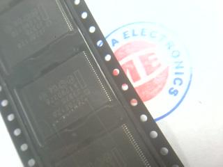 JS28F128J3D75 56TSOP