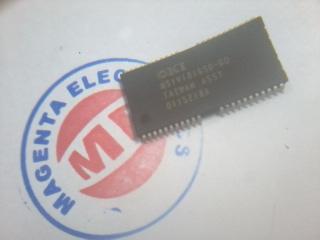 IC M51V18165DSL-60 OKI