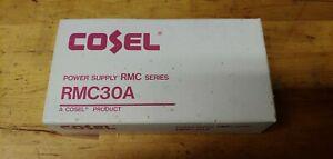 Cosel RMC30A-2-N