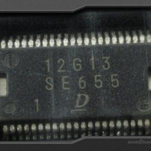 IC SE655