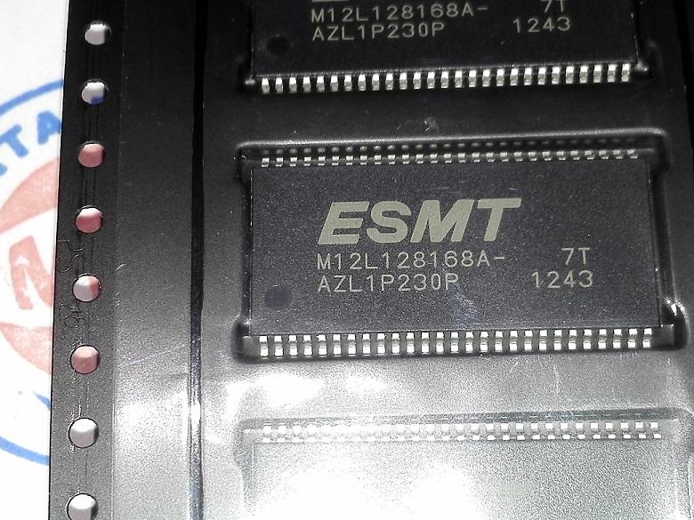 IC M12L128168A