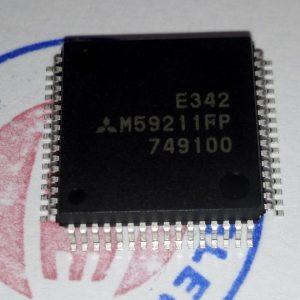 M59211FP