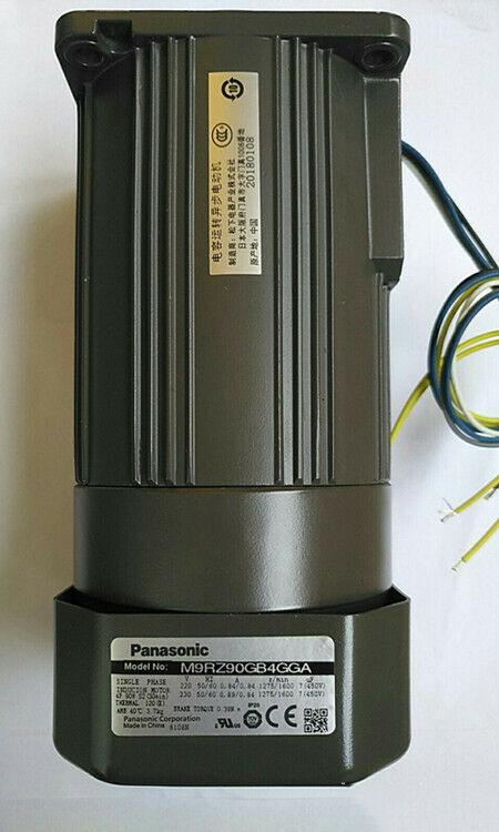 M9RZ90GB4GGA Panasonic