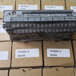 TR16DIC-2