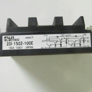 2DI150Z-100-E