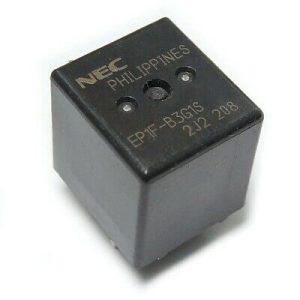 Relay NEC EP1F-B3G1S