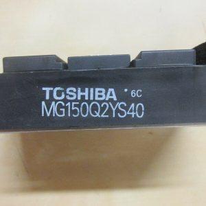MG150Q2YS40