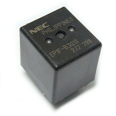 NEC EP1F-B3G1S
