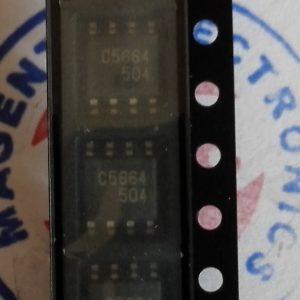 2SC5664