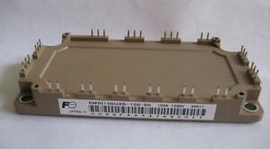 IGBT 6MBI150U4B-120-50 Fuji Electric