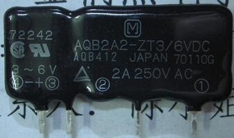 AQB2A2-ZV7 /AQB2A2-ZT7