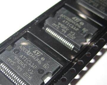 ATIC112