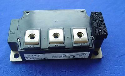 CM300DU-24H
