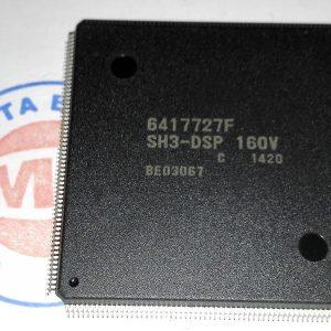 HD6417727F