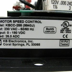 KBCC-255