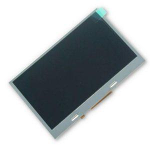 LCD TM043NDH03