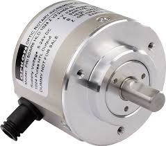 MRV-50A Magnetic Clamping flange