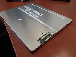 LCD NL10276BC20-18F NEC