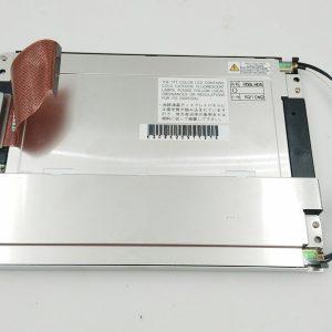 LCD NL6448BC20-08J