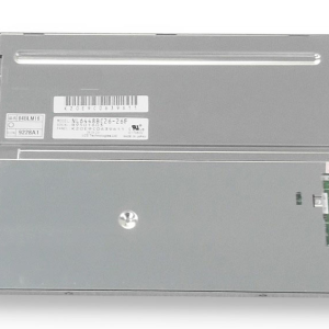 LCD NL6448BC26-26F NEC