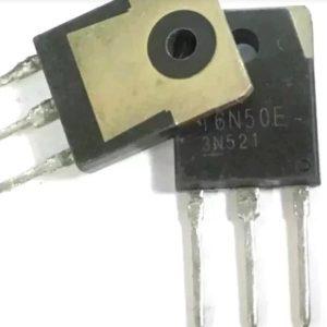 6N50E