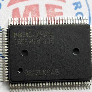 UPD65626GF-335-3BA