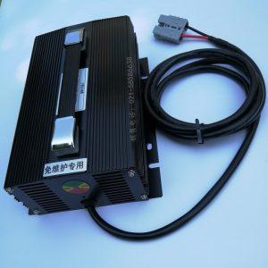 Xeron CZC7 – 15A 24V