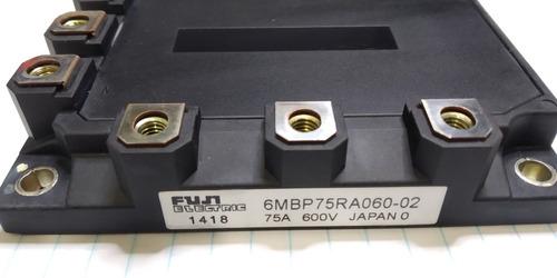6MBP75RA060-02
