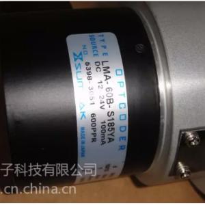 SUMTAK Encoder LMA-60B-S185YA