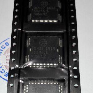 30407 Bosch